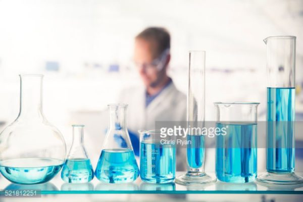 Nama Chemicals Services.