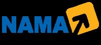 Nama شعار