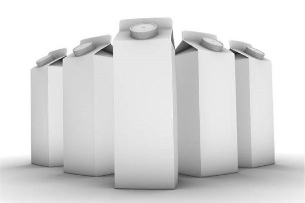 Nama Packaging Material Aseptic Paper