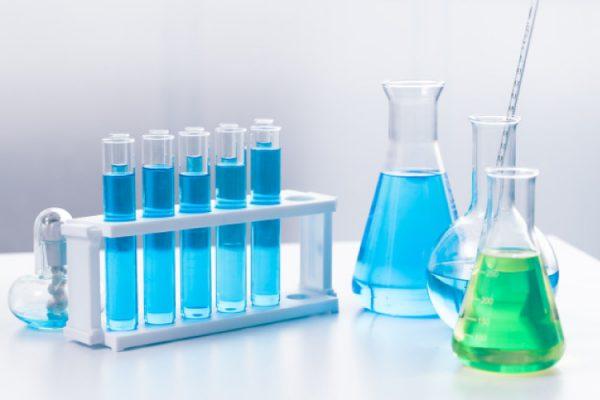 Nama Chemicals Services - Nama